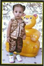 Sarvagya Tiwari