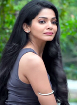 Pooja Sawant Photos
