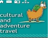 travel peru cuscltural and adventure
