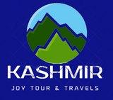 Kashmir Joy Tour & Travels_ KJT