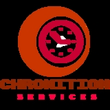 Chronition Services