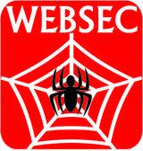 www.websecsystems.com
