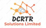 DCRTR Solutions Limited