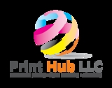 Print Hub LLC