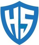 HS Enterprises