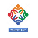 WHealth Care Solutions