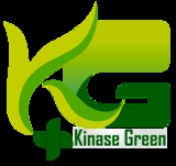Kinase Green Pvt Ltd.