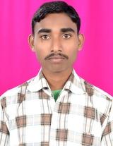 Arjun Durga