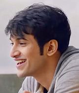 Rohit Suresh Saraf