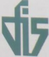 Fibreglass & Insulation Services Pvt Ltd