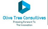 Olive Tree Consultives and Services