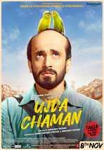 abhishek sharma - Ujda Chaman
