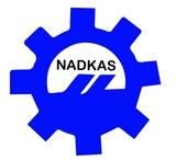 NADKAS Infratechno Pvt. Ltd.