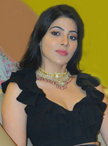 Thipparaa Meesam