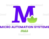 Micro Automation Systems