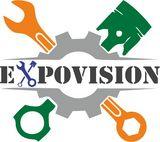 expovision.in