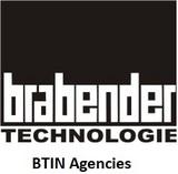 www.bt-india.in