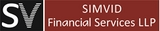 SIMVID Financial Services LLP