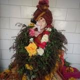 www.gajananmaharajsansthanhiwarkhed.org