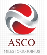 ASCO CONTRACTING PVT.LTD