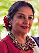 Shabana Azmi Photos