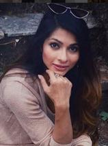 Tanishaa Mukerji Photos