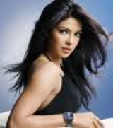 photos of priyanka
