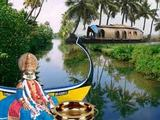 Vacations Tour in Kerala Elate the Visitors Stay