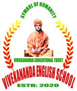 english schools foundation - VIVEKANANDA ENGLISH SCHOOL