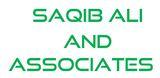 www.casaqib.in