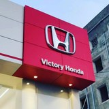 www.victoryhonda.co.in