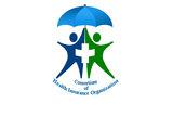 confederation of health insurance organizations - Confederation of Health Insurance Organizations
