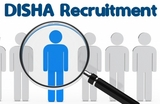 DISHA Recruitment Services