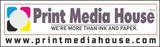 Print Media House