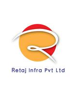 Retaj Infra Pvt Ltd