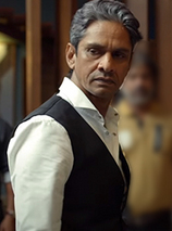 Vijay Raaz Photos