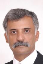 Mediator Vikram