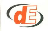 www.deepuenterprises.in