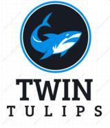 TWINTULIPS