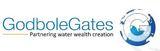 Godbole Gates Pvt Ltd