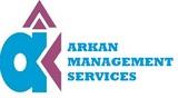 www.arkan.co.in