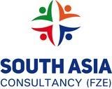 SOUTH ASIA CONSULTANCY UAE
