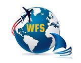wfs-logistics.com