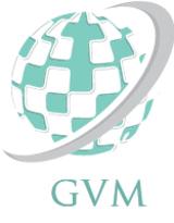GVM Technologies