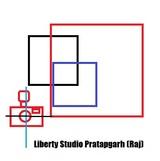 pratapgarh - LibertyStudio Pratapgarh Official
