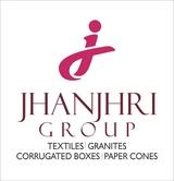 JHANJHRI PAPER CONES