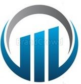 SNR Corporation