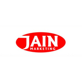 Jain marketing