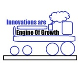 Engine of Growth