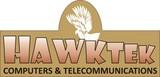 hawktek.co.in